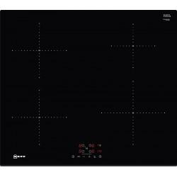 Neff T36FB41X0G indukcijska ploča za kuhanje
