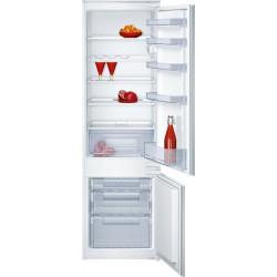 Neff K8524X8GB ugradbeni hladnjak