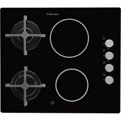 Electrolux EGE6172NOK kombinirana ploča za kuhanje