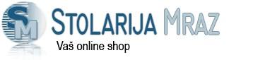 Bijela tehnika - Web shop - Stolarija Mraz