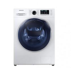 Samsung WD8NK52E0ZW/LE SLIM perilica rublja sa sušilicom