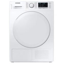Samsung DV80TA020DE/LE sušilica rublja