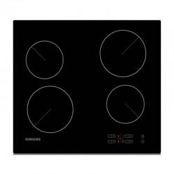Samsung CTR464EB01/XEO staklokeramička ploča za kuhanje