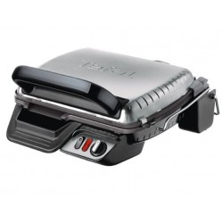 Tefal GC306012 kontaktni grill