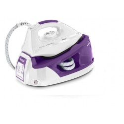 Tefal SV5005E0 PURELY AND SIMPLY parna stanica