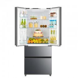 Midea HC-515WEN - Comfort kombinirani hladnjak
