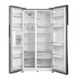 Midea HC-689WEN - Premium kombinirani hladnjak MD0303002
