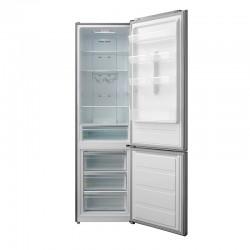 Midea HD-468RWE1N - Comfort kombinirani hladnjak