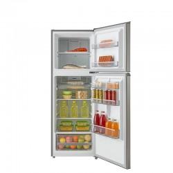 Midea HD-294FWEN - Premium  kombinirani hladnjak