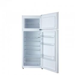 Midea HD-273FN - Premium kombinirani hladnjak BIJELI
