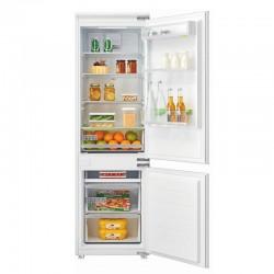 Midea HD-332RWEN.BI - Premium ugradbeni hladnjak