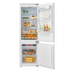Midea HD-358RN.BI - Premiumugradbeni hladnjak