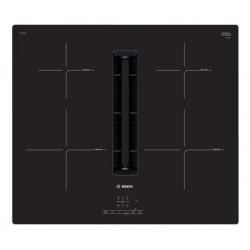 Bosch PIE611B15E indukcijska ploča za kuhanje sa integriranom napom