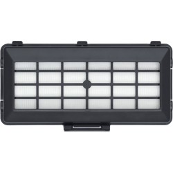 Bosch BBZ152EF Filter set za GS05