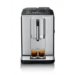 Bosch TIS30521RW Potpuno automatski aparat za kavu VeroCup 500 Silver