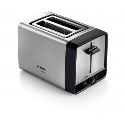 Bosch TAT5P420 toster