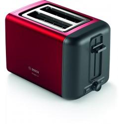 Bosch TAT3P424 toster