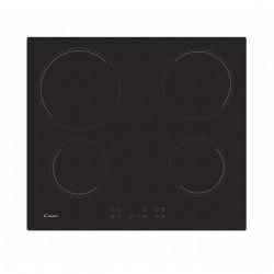 Candy CC64CH staklokeramička ploča za kuhanje