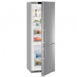 Liebherr CBNef 5735 kombinirani hladnjak,  BLU Performance