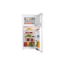 Hansa BD221.3/EKGC16166 ugradbeni hladnjak