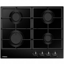 Hansa BHGS630502 plinska ploča za kuhanje