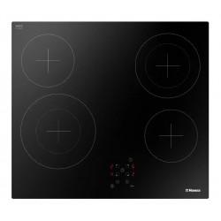 Hansa BHC96508 staklokeramička ploča za kuhanje