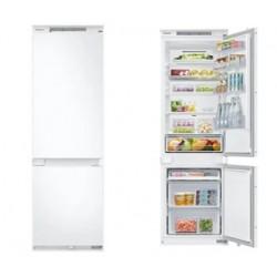 Samsung BRB26602FWW/EF ugradbeni kombinirani hladnjak