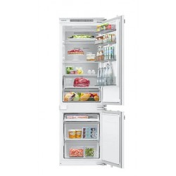 Samsung BRB26713EWW/EF ugradbeni kombinirani hladnjak