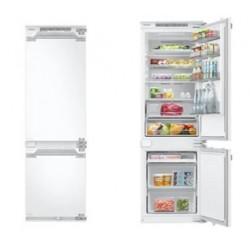 Samsung BRB26715DWW/EF ugradbeni kombinirani hladnjak