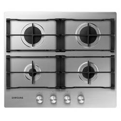 Samsung NA64H3010AS/L1 plinska ploča za kuhanje