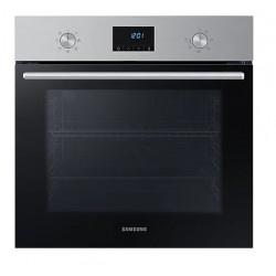 Samsung NV68A1140BS/OL ugradbena pećnica