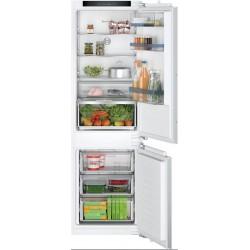 Bosch  KIN86VFE0 ugradbeni hladnjak