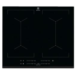Electrolux CIV644 MultipleBridge indukcijska ploča za kuhanje