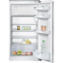 Siemens KI20LV60 ugradbeni hladnjak sa pretincom za zamrzavanje