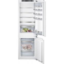 Siemens KI86SAD30 ugradbeni hladnjak