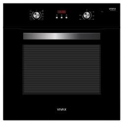 Vivax BO-658FXHTD G ugradbena pećnica