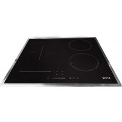 Vivax BH-042IN X indukcijska ploča za kuhanje
