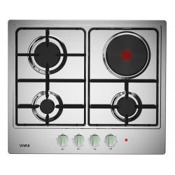 Vivax BH-312EI X kombinirana ploča za kuhanje