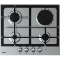 Vivax BH-312ICI X kombinirana ploča za kuhanje