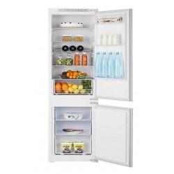 Vivax CFRB-246BLF ugradbeni hladnjak