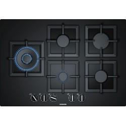 Siemens EP7A6SB20 plinska ploča za kuhanje