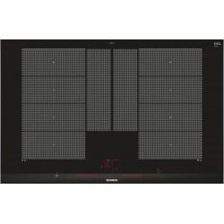 Siemens EX875LYC1E indukcijska / staklokeramička ploča za kuhanje