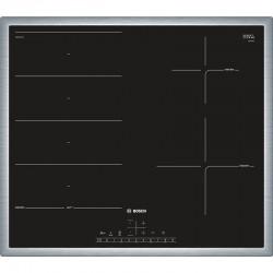 Bosch PXE645FC1E indukcijska ploča za kuhanje