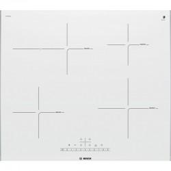 Bosch PIF672FB1E indukcijska ploča za kuhanje