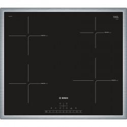 Bosch PIE645FB1E indukcijska ploča za kuhanje