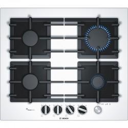 Bosch PPP6A2M90 plinska ploča za kuhanje
