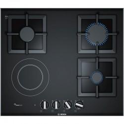 Bosch PSY6A6B20 kombinirana ploča za kuhanje