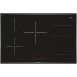 Bosch PXV875DC1E indukcijska ploča za kuhanje