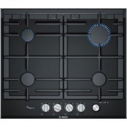 Bosch PRP6A6N70 plinska ploča za kuhanje