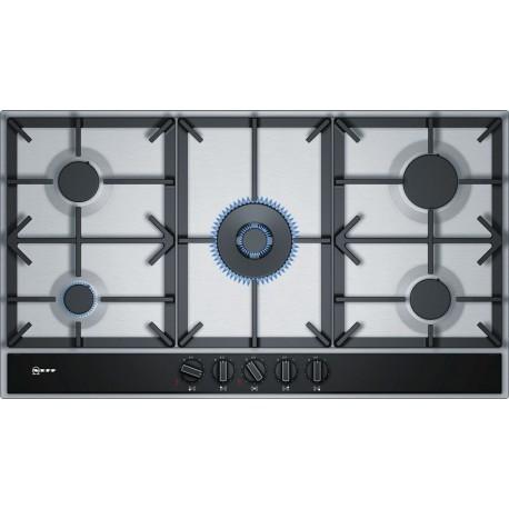 Neff T29DA69N0 plinska ploča za kuhanje